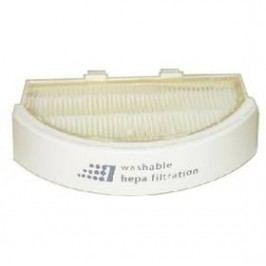 Hoover T 69 HEPA filtr (4365049) Příslušenství pro malé spotřebiče