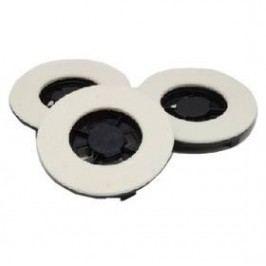 Hoover Z 9 černé/bílé