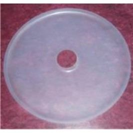Ezidri Fóliová miska pro FD1000 ULTRA bílé Příslušenství pro malé spotřebiče