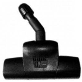 Jolly Univerzální turbokartáč černá