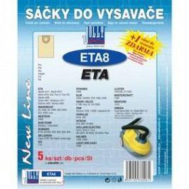 Jolly ETA 8