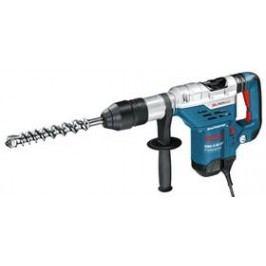 Bosch GBH 5-40 DCE, 0611264000