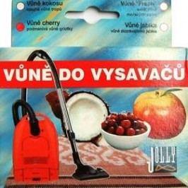 Jolly 3019 - vůně do vysavače - jablko