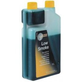 Partner Low Smoke 2STROKE