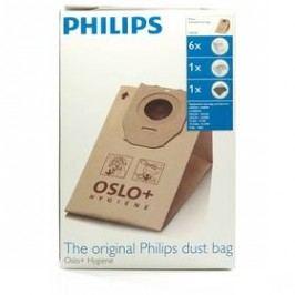 Philips HR6938/10