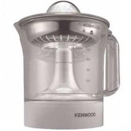 KENWOOD JE290 bílý