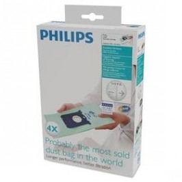 Philips FC8022/04