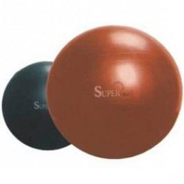 Master SUPER BALL průměr 65 cm růžový