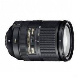 Nikon NIKKOR 18-300MM F3.5-5.6G ED AF-S DX VR černý