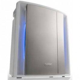 DeLonghi AC230 stříbrná/bílá