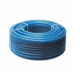 Güde 6 MM/50 modré