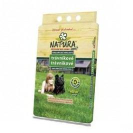 Agro NATURA trávníkové 8 kg