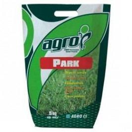 Agro TS PARK 5 kg