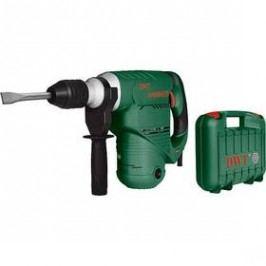 DWT H-1200 VS BMC Nástroje a nářadí
