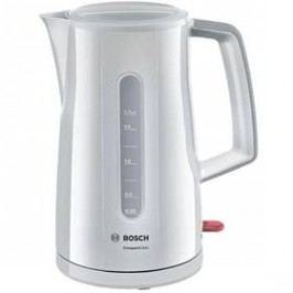 Bosch TWK3A011 bílý