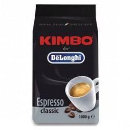 DeLonghi Kimbo Classic 1kg