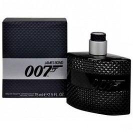 James Bond  James Bond toaletní voda pánská 30 ml