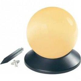 CNR solární, koule