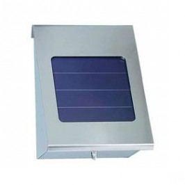 CNR Esotec Shine solární nástěnné
