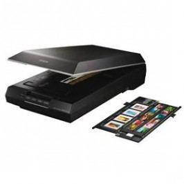 Epson Perfection V600 Photo (B11B198033) černý