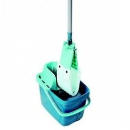 Leifheit Combi Clean Twist (55356)