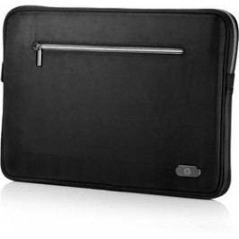"""HP Ultrabook Black 14.1"""" (H4K00AA#ABB) černé"""
