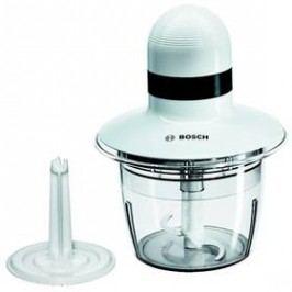 Bosch MMR08A1 bílý