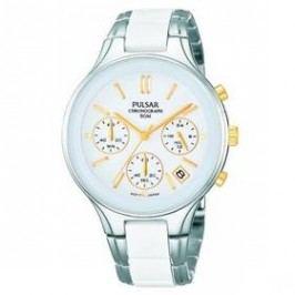 Pulsar Prestige PT3267X1