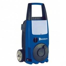 Michelin MPX 160 RM modrý