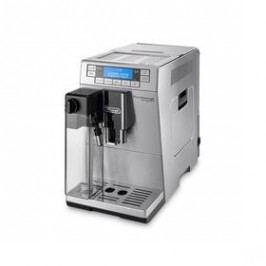 DeLonghi PrimaDonna ETAM36.365M nerez Espressa a kávovar