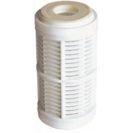 """AL-KO Filtrační vložka 250/1""""  plast"""