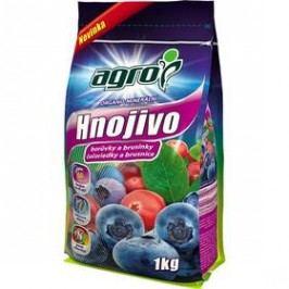 Agro Borůvky a brusinky 1 kg