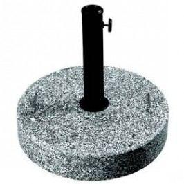 Rojaplast Granit 25 kg