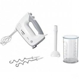 Bosch MFQ36440 šedý/bílý