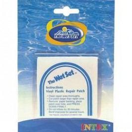 Intex sada záplat pro bazén (59631NP)