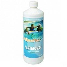 Marimex AQuaMar Zazimovač 1,0 l Příslušenství pro bazeny