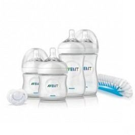 Philips AVENT Natural (PP)