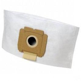 AEG GR_28S bílé Příslušenství pro malé spotřebiče