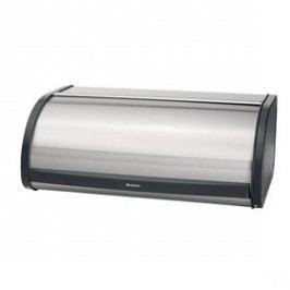 Brabantia Roll Top