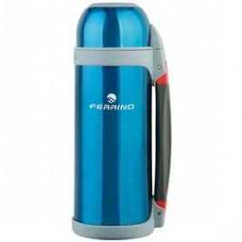 Ferrino THERMOS TOURIST 1 L