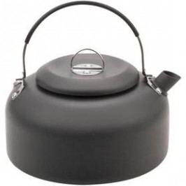 Čajník Ferrino TEIERA (1,4 l)