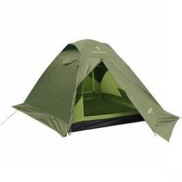 Ferrino trekingový KALAHARI NEW zelený