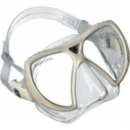 Technisub Visionflex LX - dospělí bílá