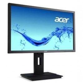 Acer B246HLYMDPR (UM.FB6EE.011)