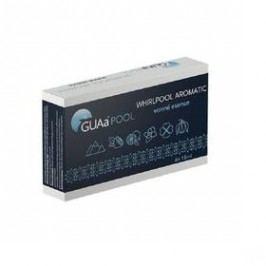 Guapex sada 6 x 15 ml