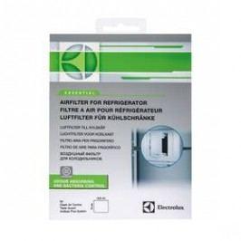 Electrolux Filtr chladničky uhlíkový