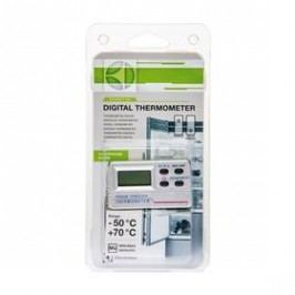 Digitální teploměr Electrolux pro chladničky a mrazničky