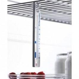 Electrolux Vertikální teploměr pro chladničky a mrazničky