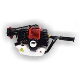 Gardetech HL490A motorová jednotka
