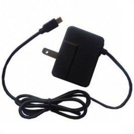 Nabíječka Acer pro Iconia Tab B1-A71, A1-810, B1-710 - černá (HP.ADT11.008)